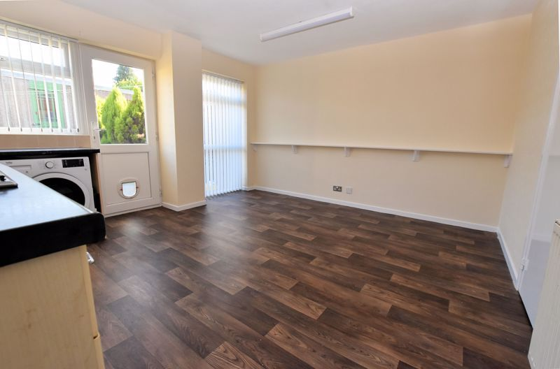 3 bed house for sale in Nimmings Road  - Property Image 5