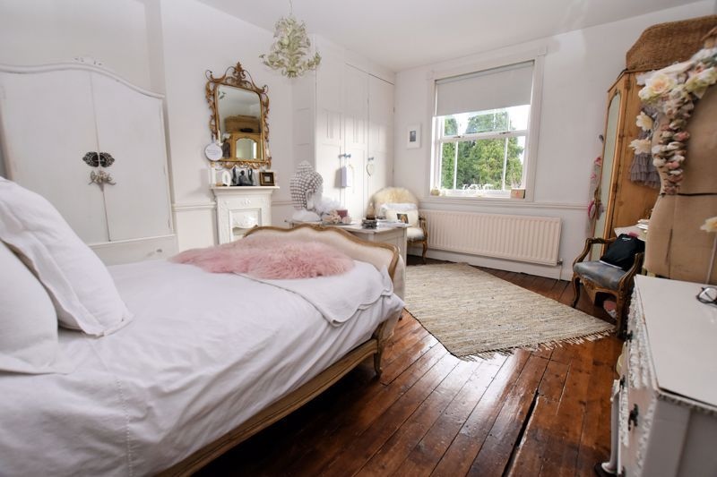 3 bed house for sale in High Street  - Property Image 11
