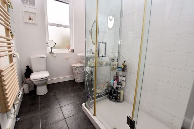 3 bed house for sale in High Street  - Property Image 12