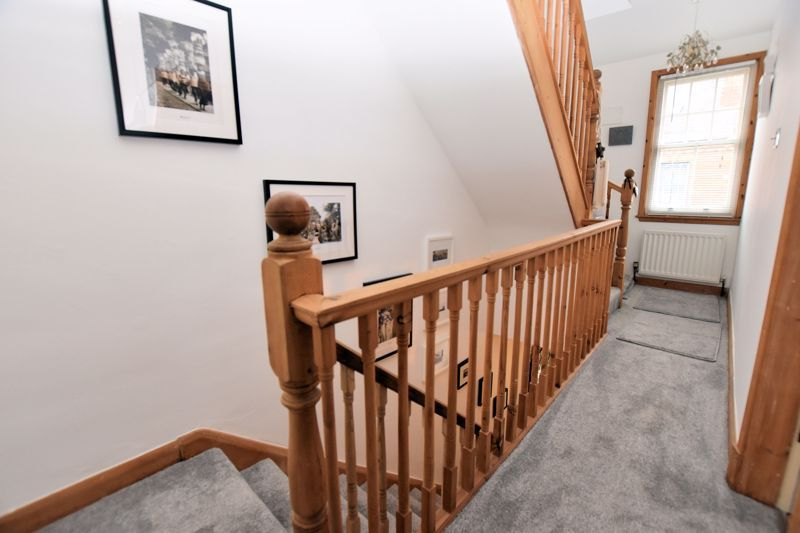 3 bed house for sale in High Street  - Property Image 13