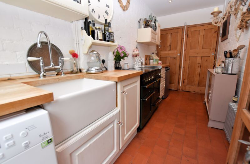 3 bed house for sale in High Street 5