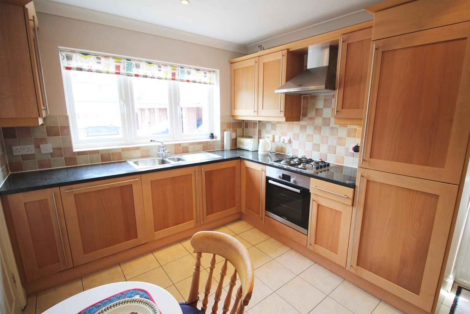 3 bed semi-detached for sale in Warfield  - Property Image 4