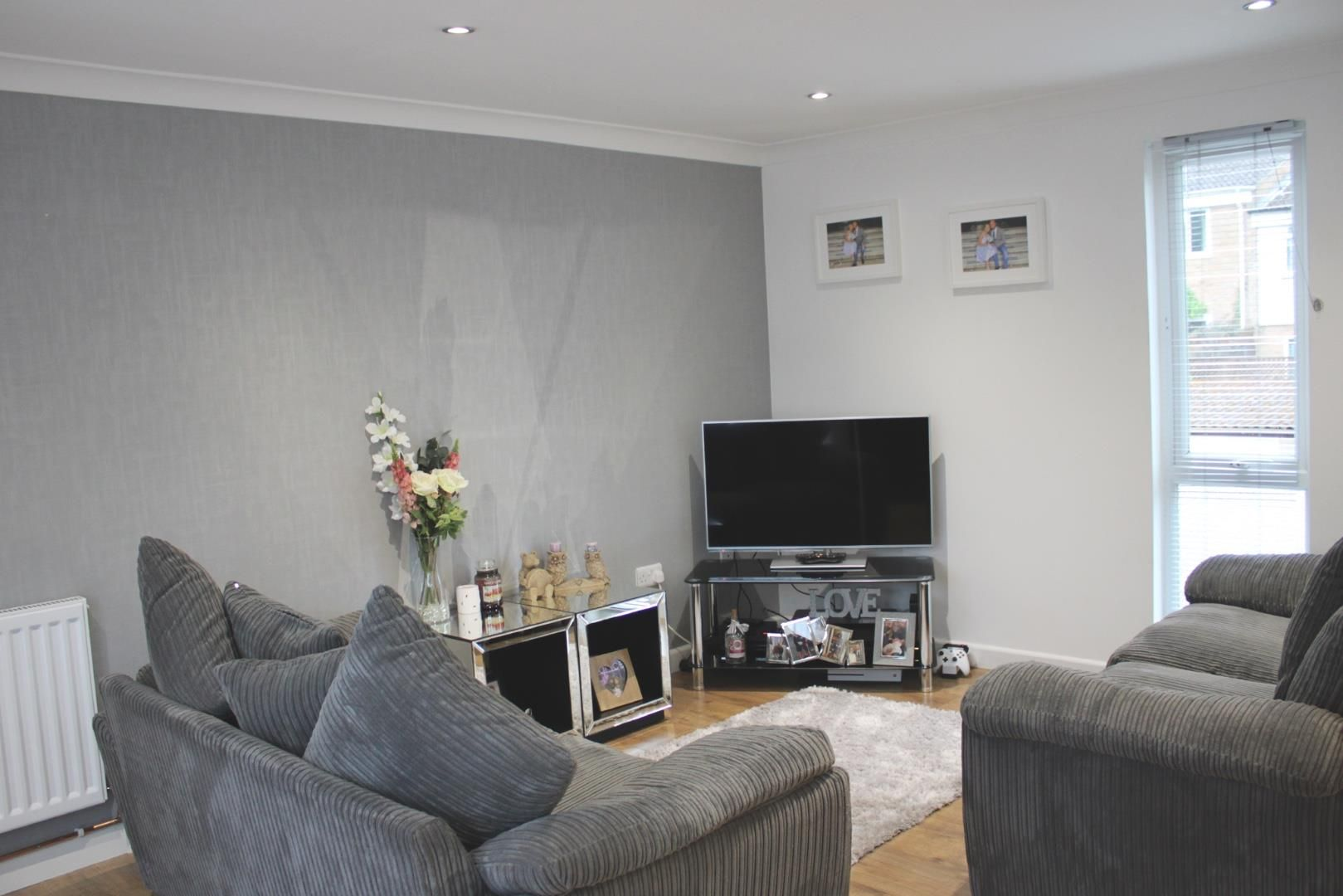1 bed duplex for sale  - Property Image 2