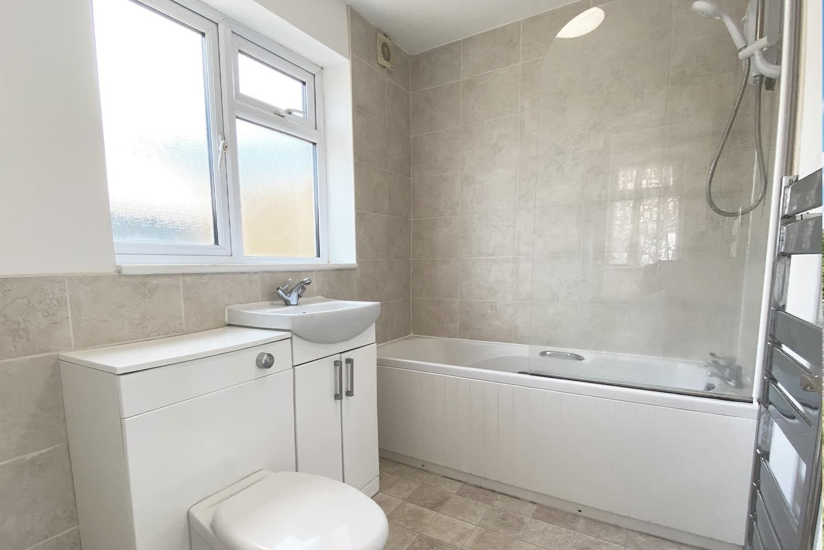 2 bed semi-detached for sale 5