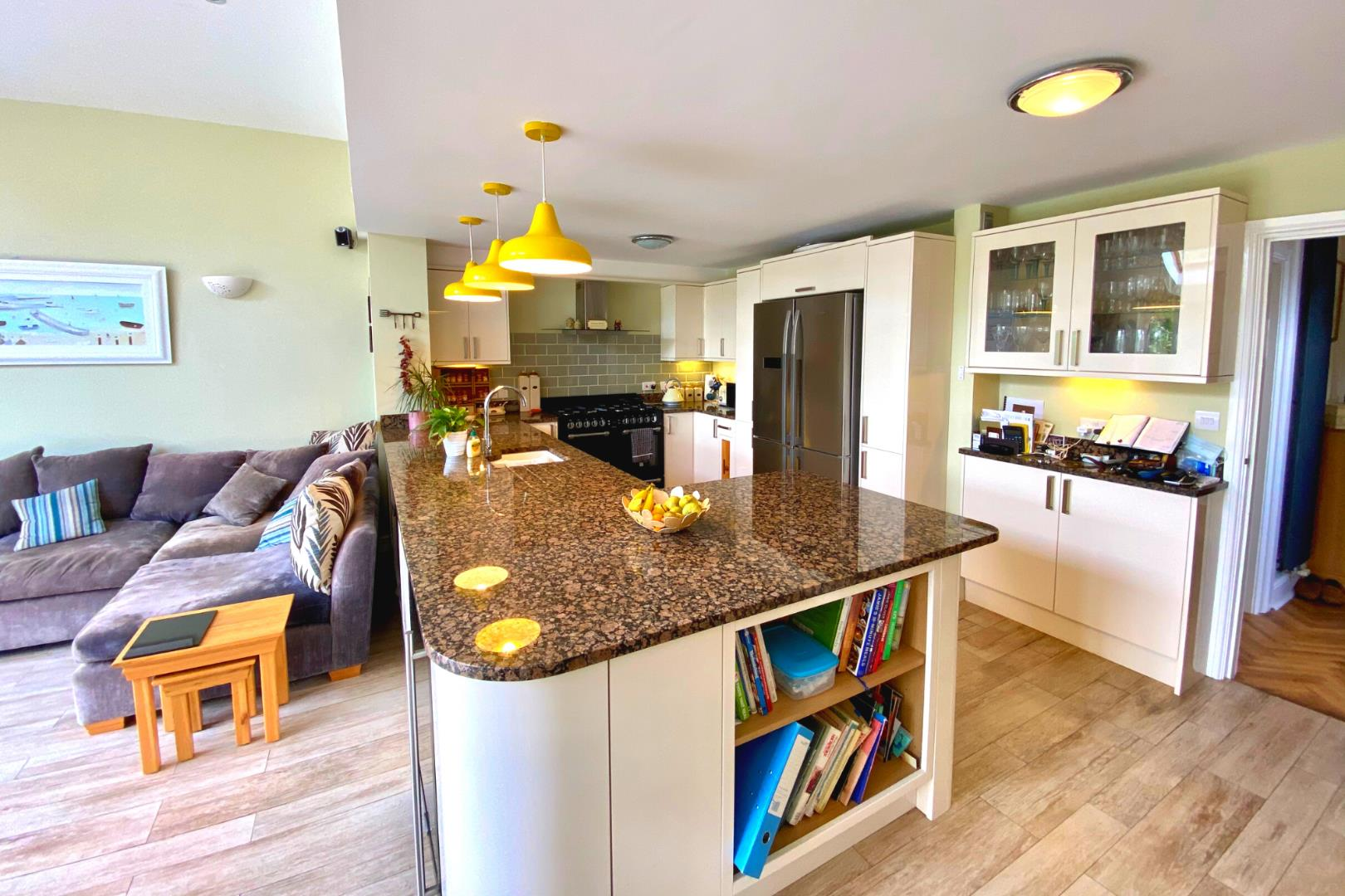 3 bed house for sale in Church Crookham  - Property Image 16