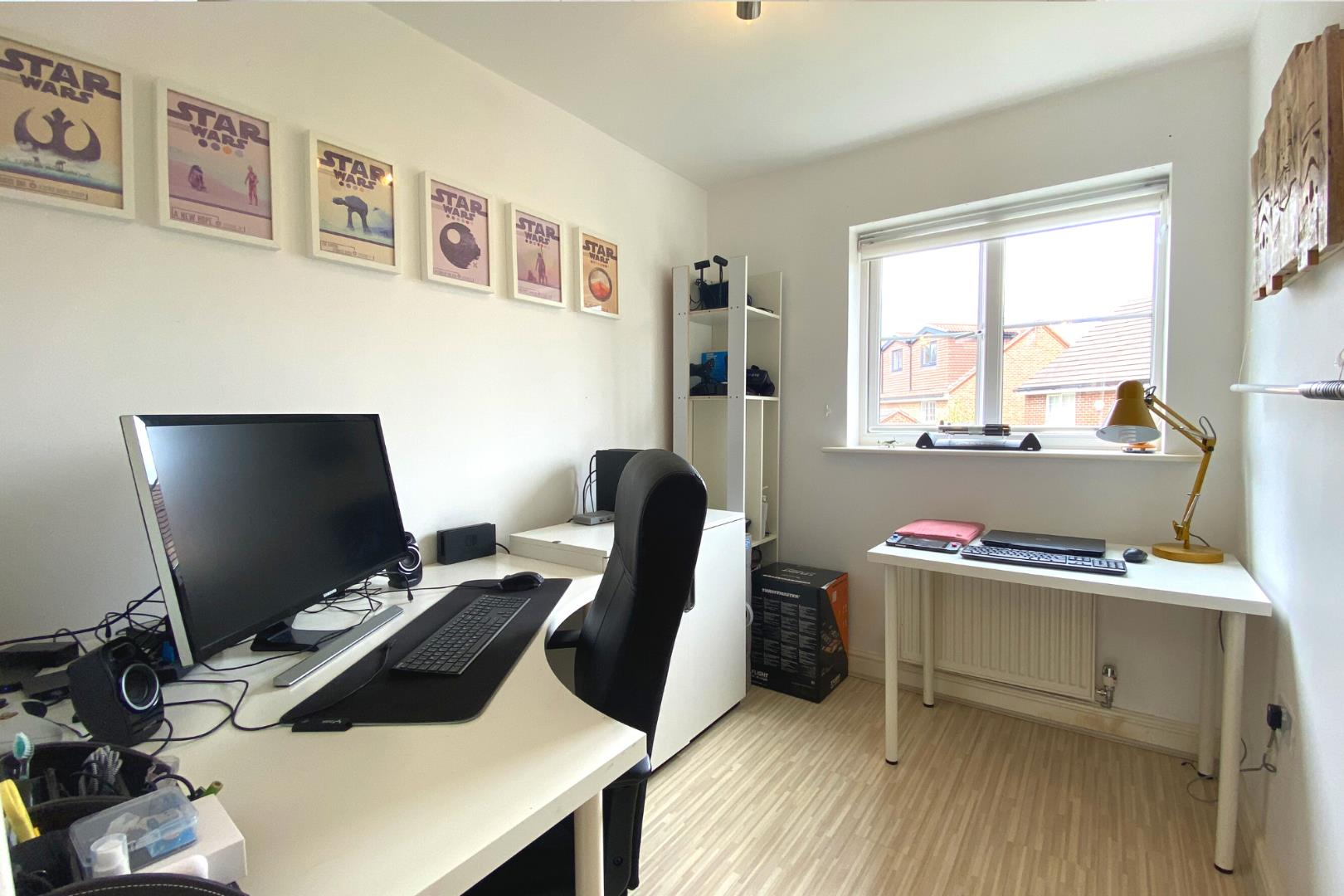 4 bed town house for sale  - Property Image 11