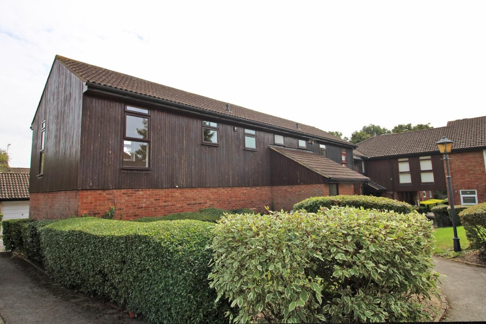 1 bed maisonette for sale in Lower Earley - Property Image 1