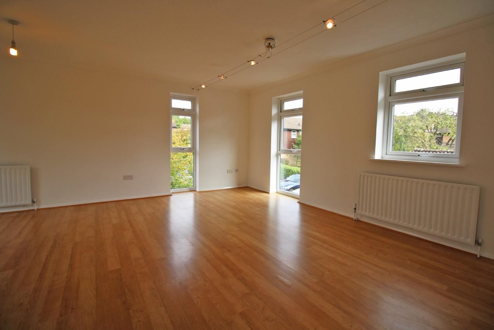 1 bed maisonette for sale in Lower Earley  - Property Image 3
