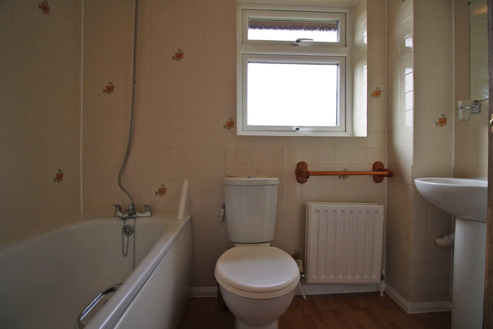 1 bed maisonette for sale in Lower Earley  - Property Image 5