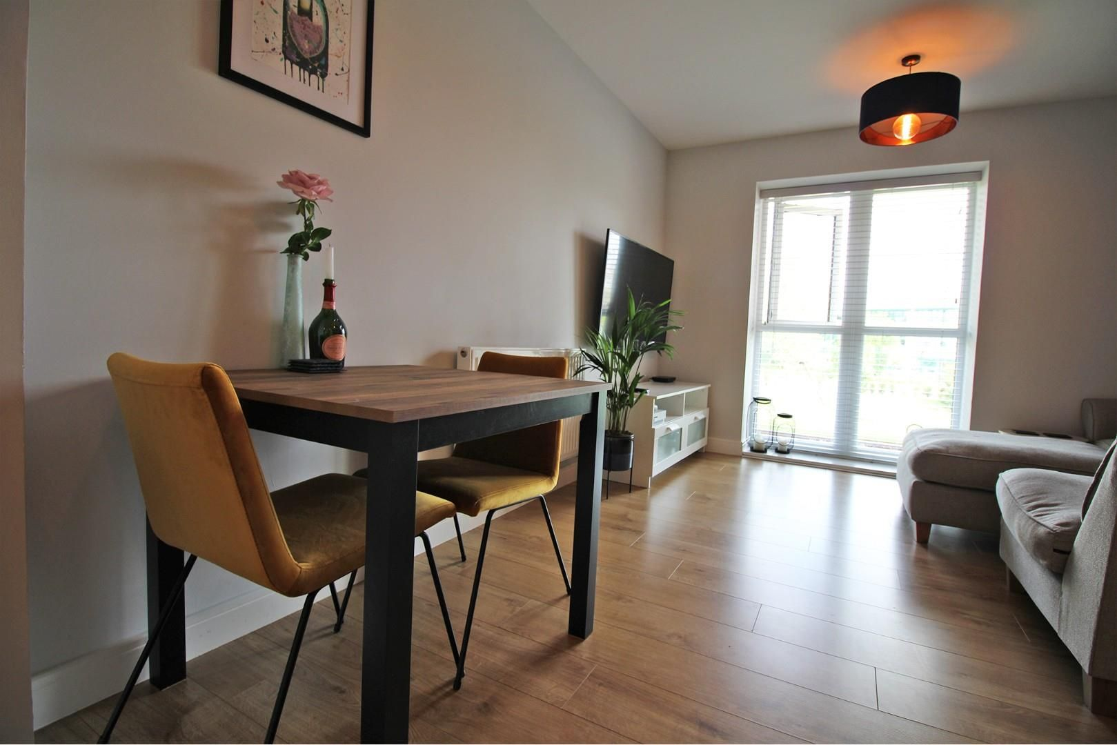 2 bed apartment for sale 7
