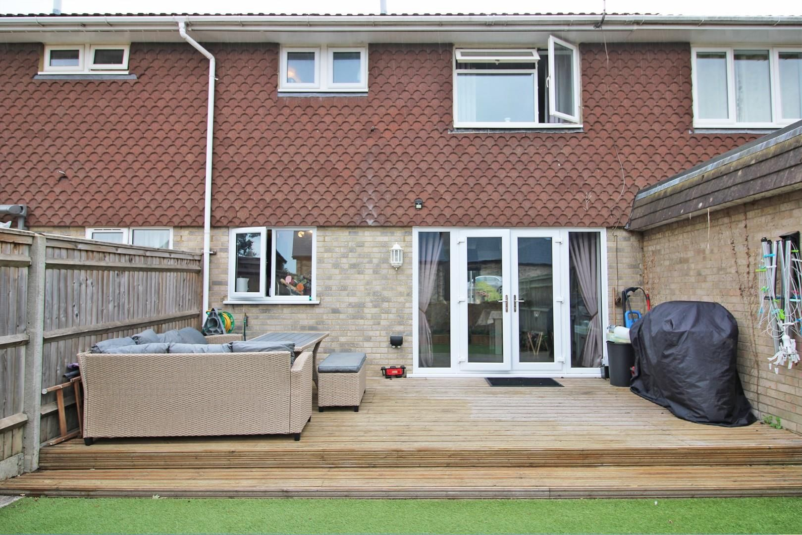 3 bed terraced for sale  - Property Image 10