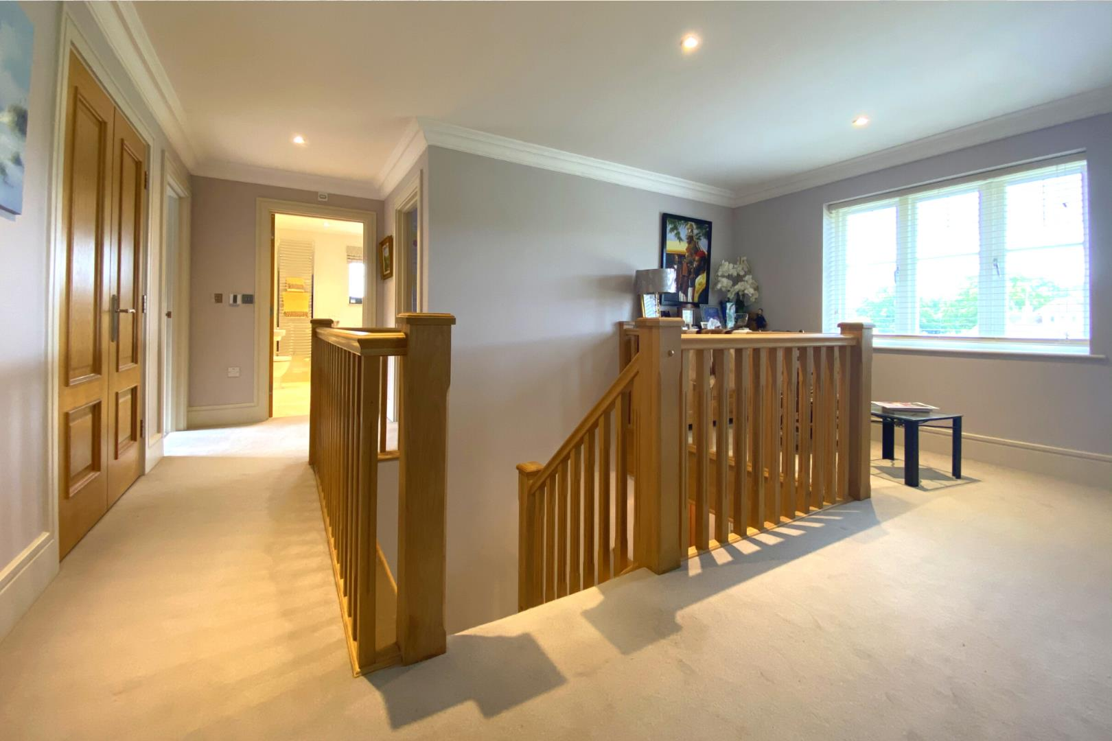 4 bed house for sale  - Property Image 11
