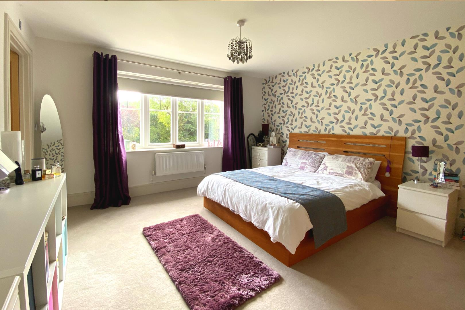 4 bed house for sale  - Property Image 15