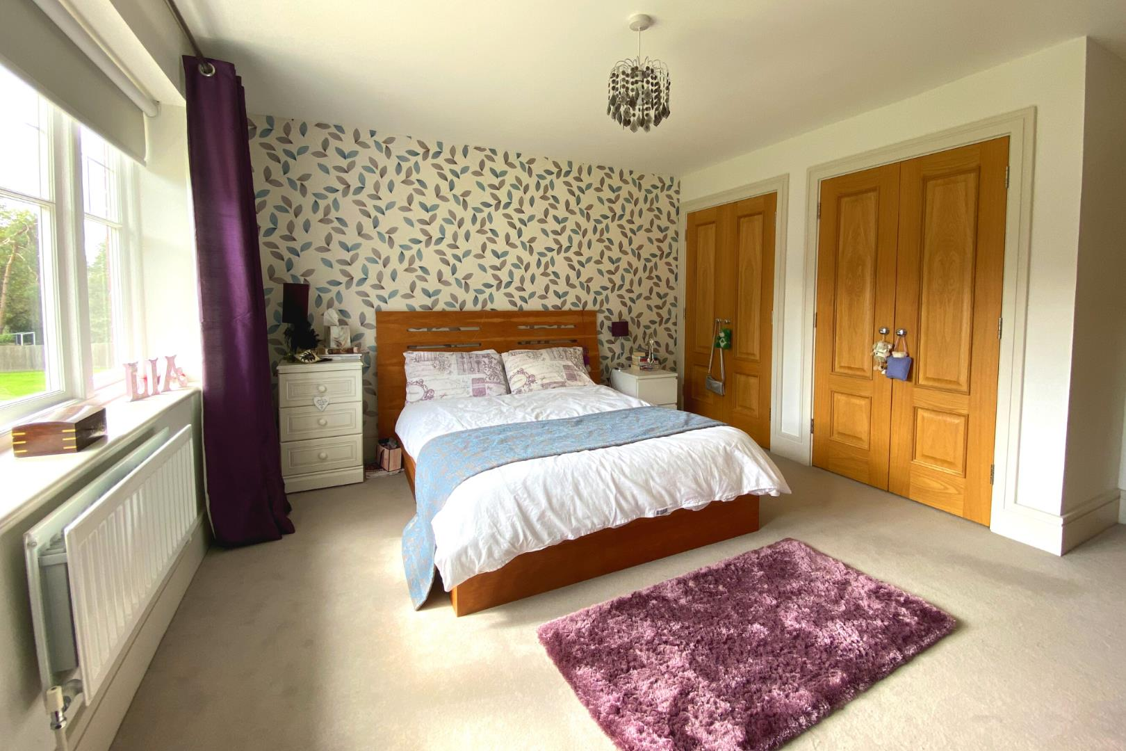 4 bed house for sale  - Property Image 16