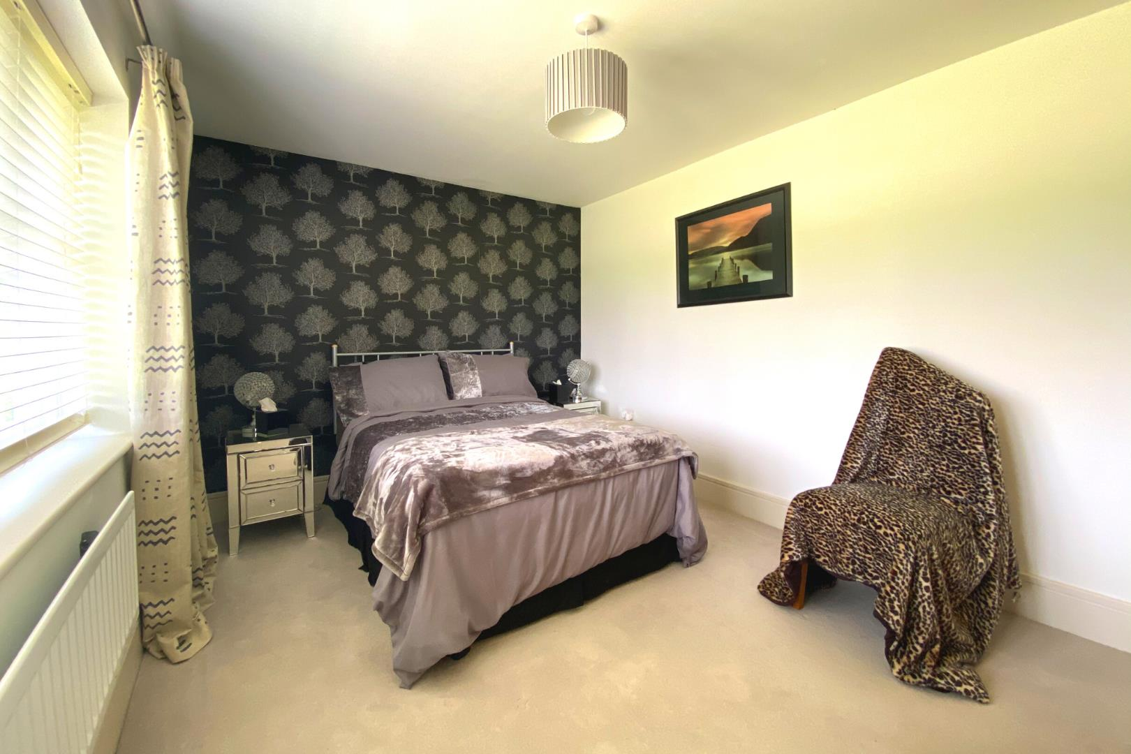 4 bed house for sale  - Property Image 19