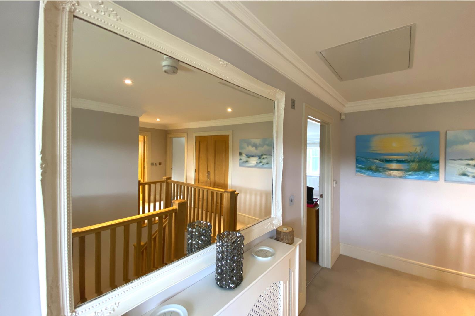 4 bed house for sale  - Property Image 20