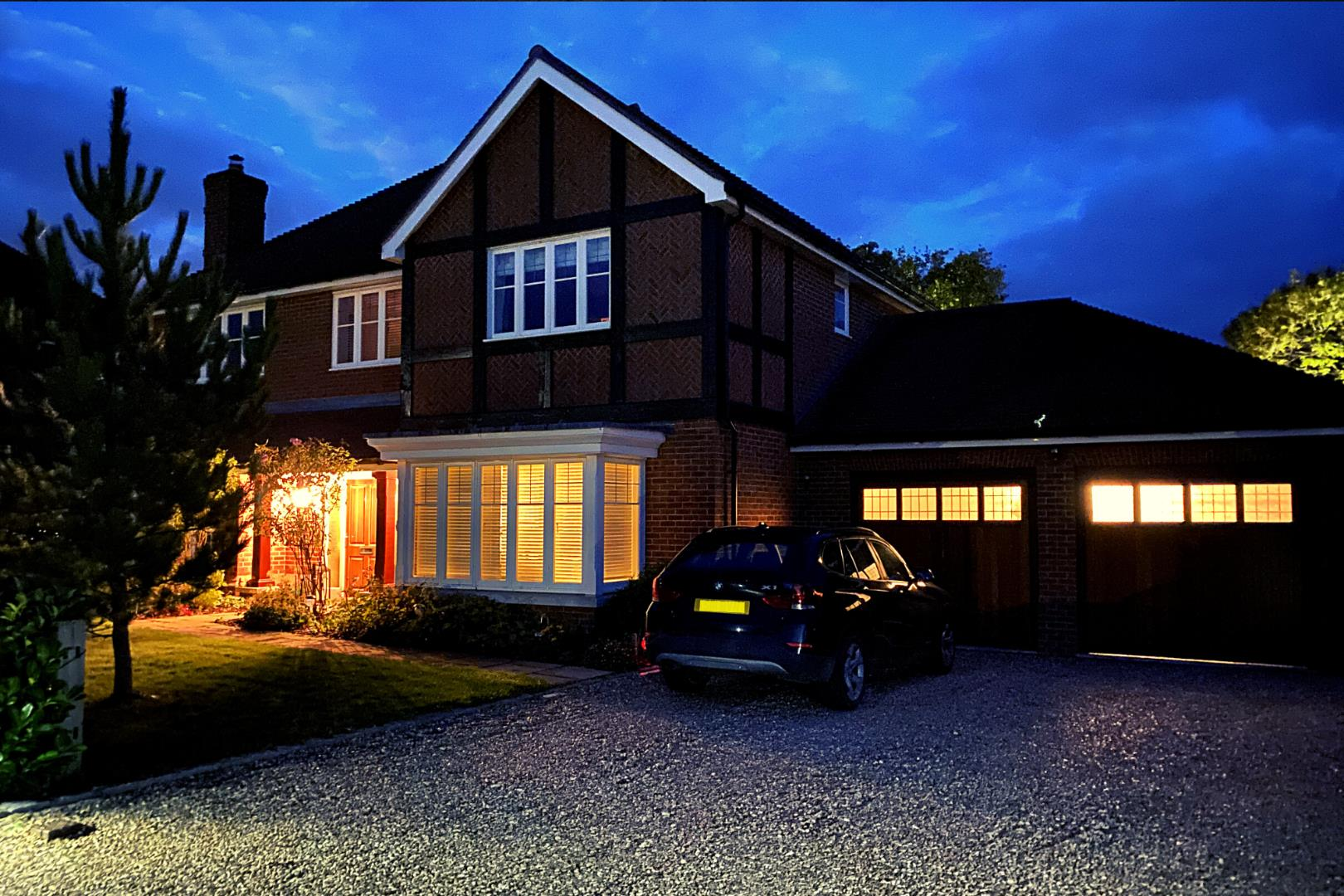 4 bed house for sale  - Property Image 28