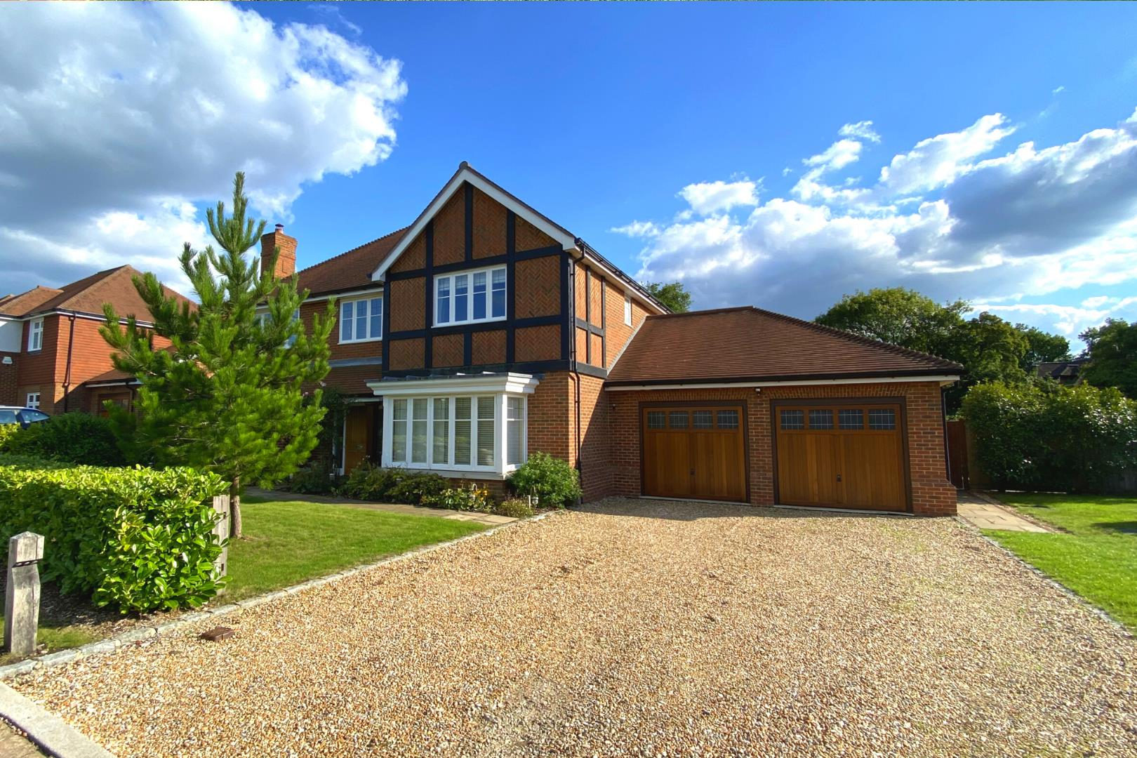 4 bed house for sale  - Property Image 29