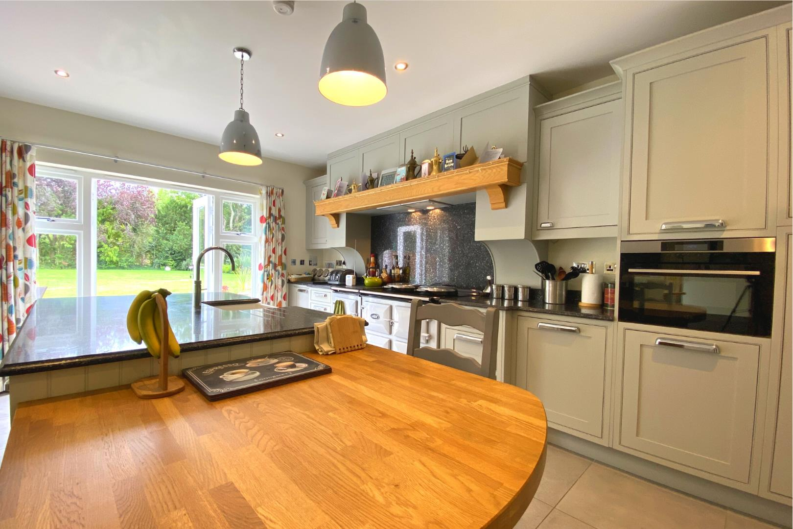 4 bed house for sale  - Property Image 30