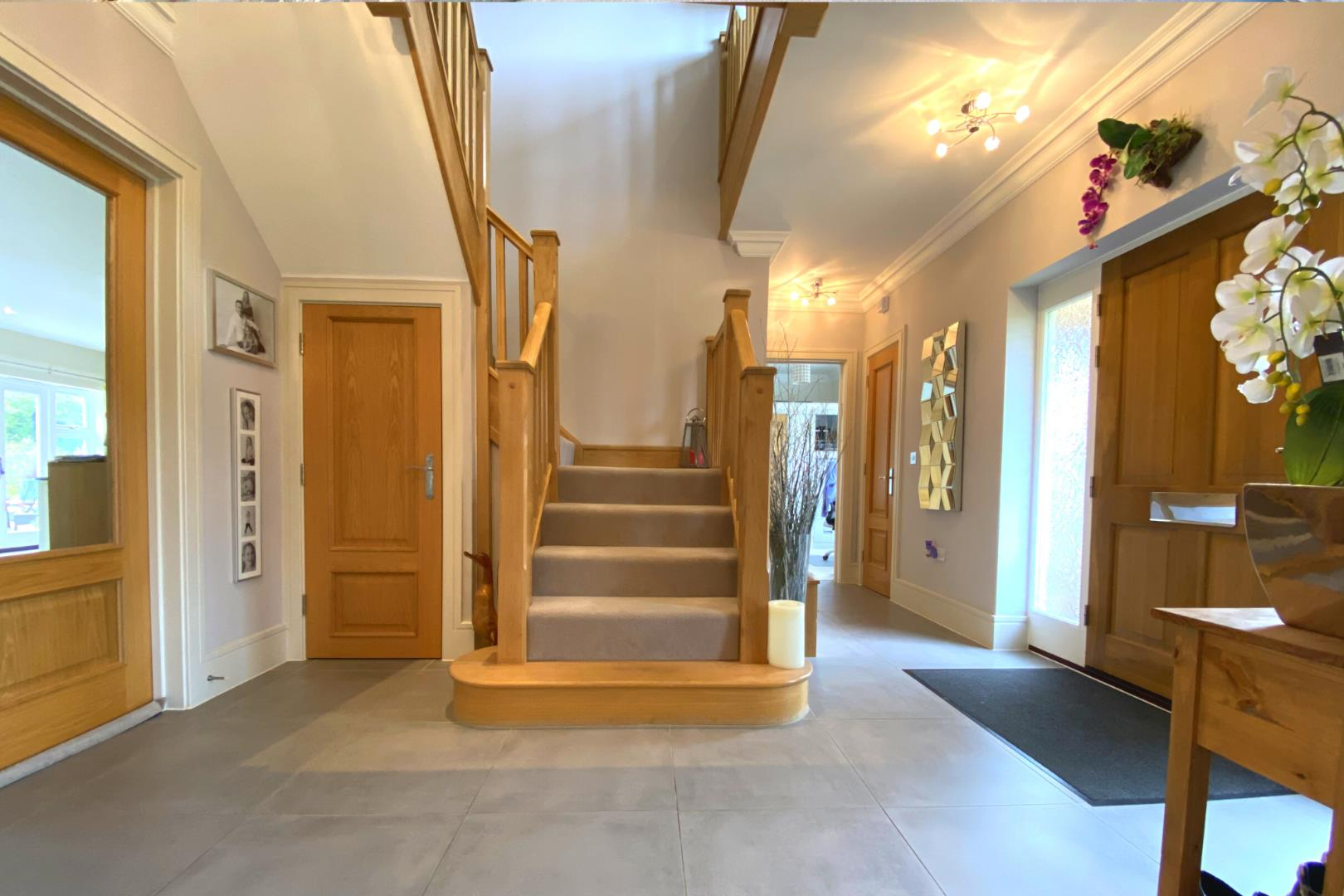 4 bed house for sale 10
