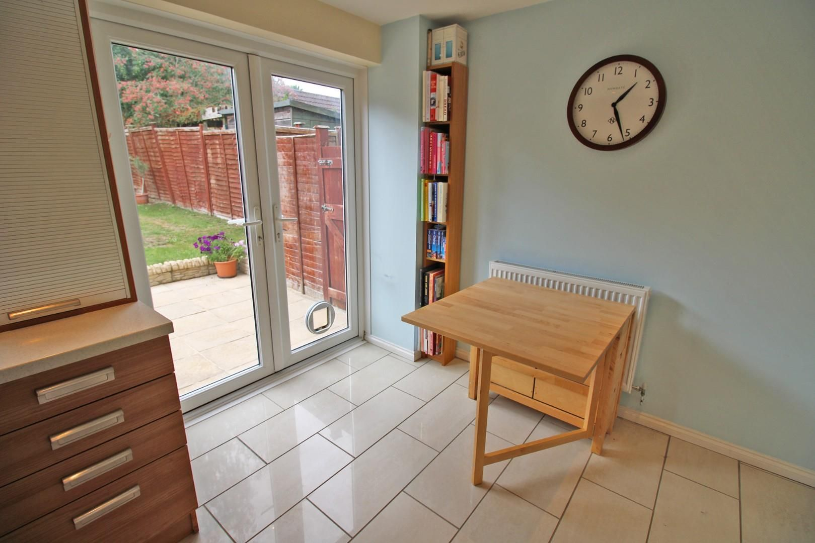 3 bed end of terrace for sale in Lower Earley  - Property Image 12