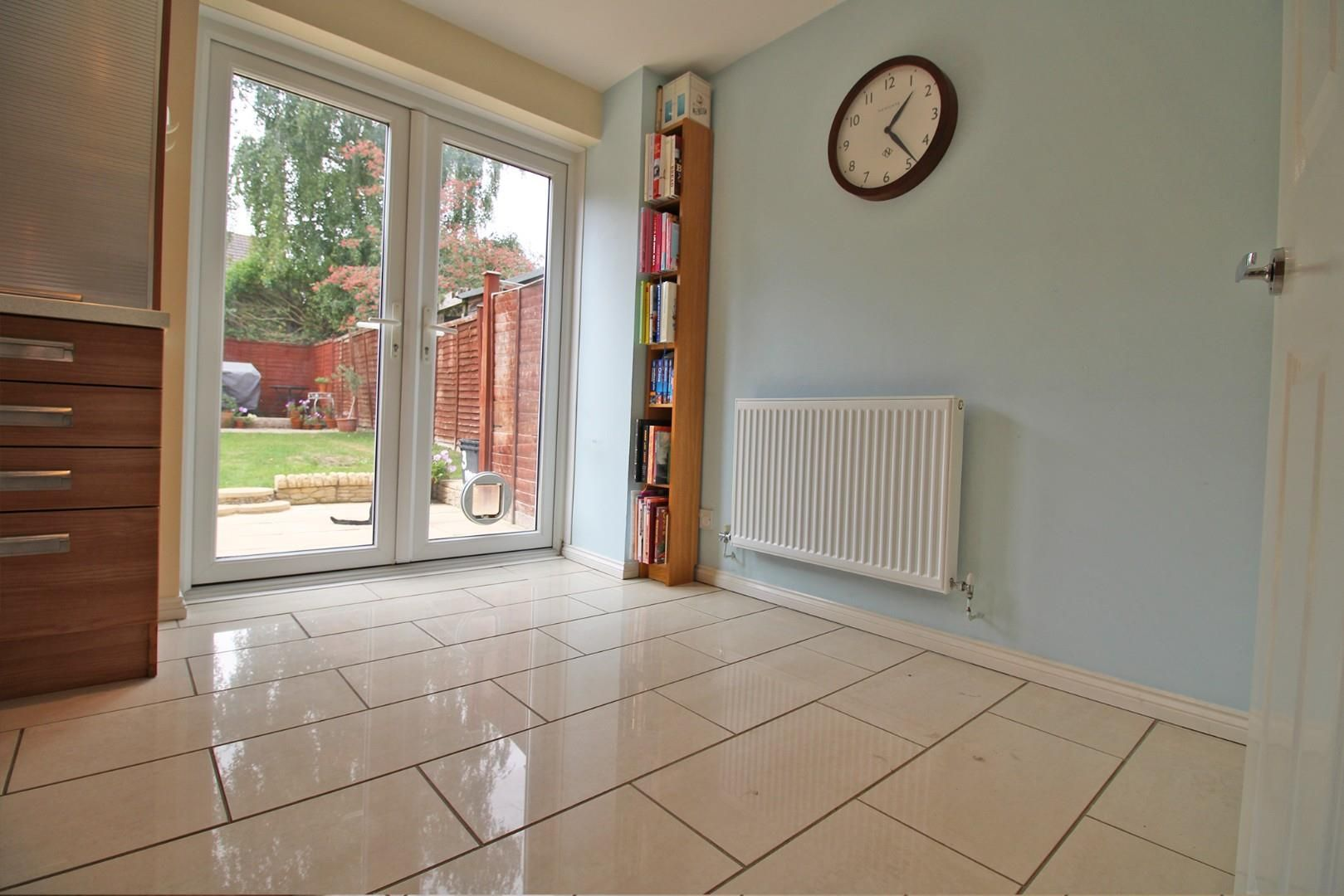 3 bed end of terrace for sale in Lower Earley 13