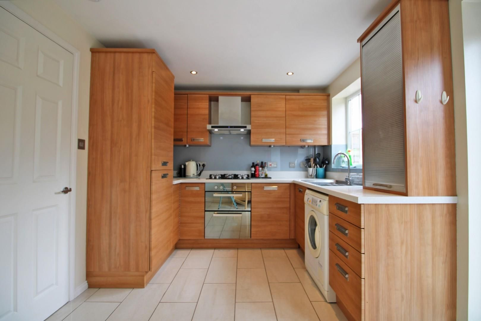 3 bed end of terrace for sale in Lower Earley  - Property Image 3