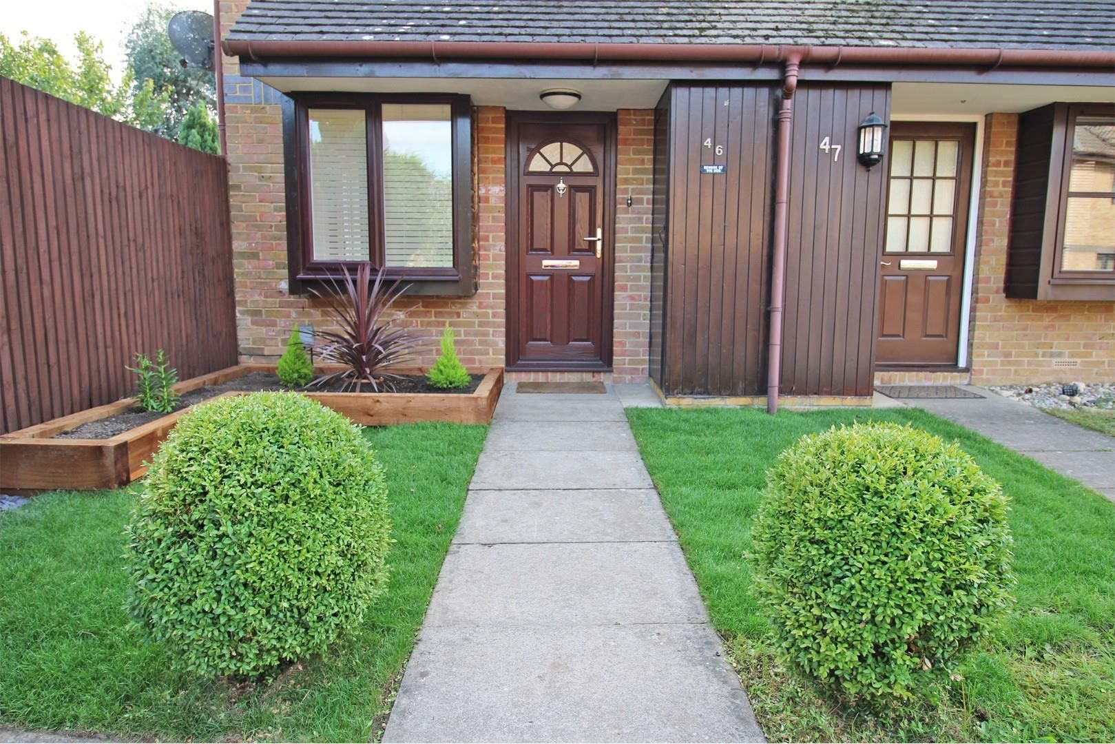 1 bed house for sale 2