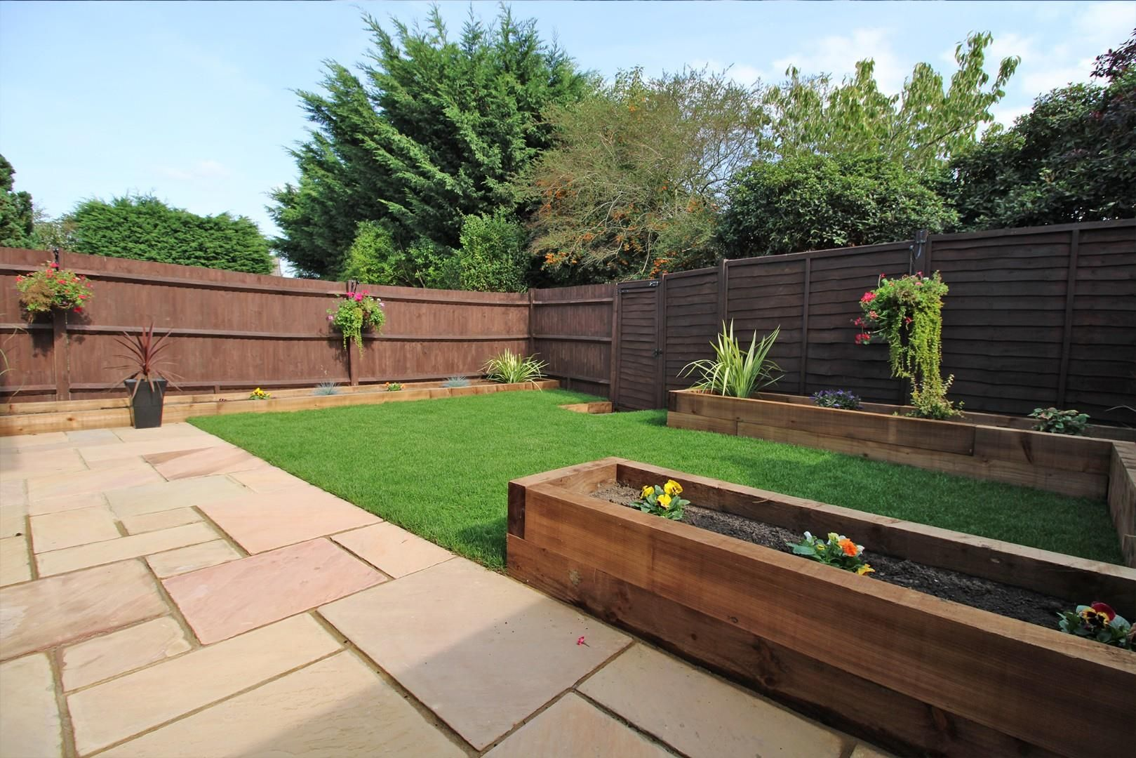 1 bed house for sale  - Property Image 3