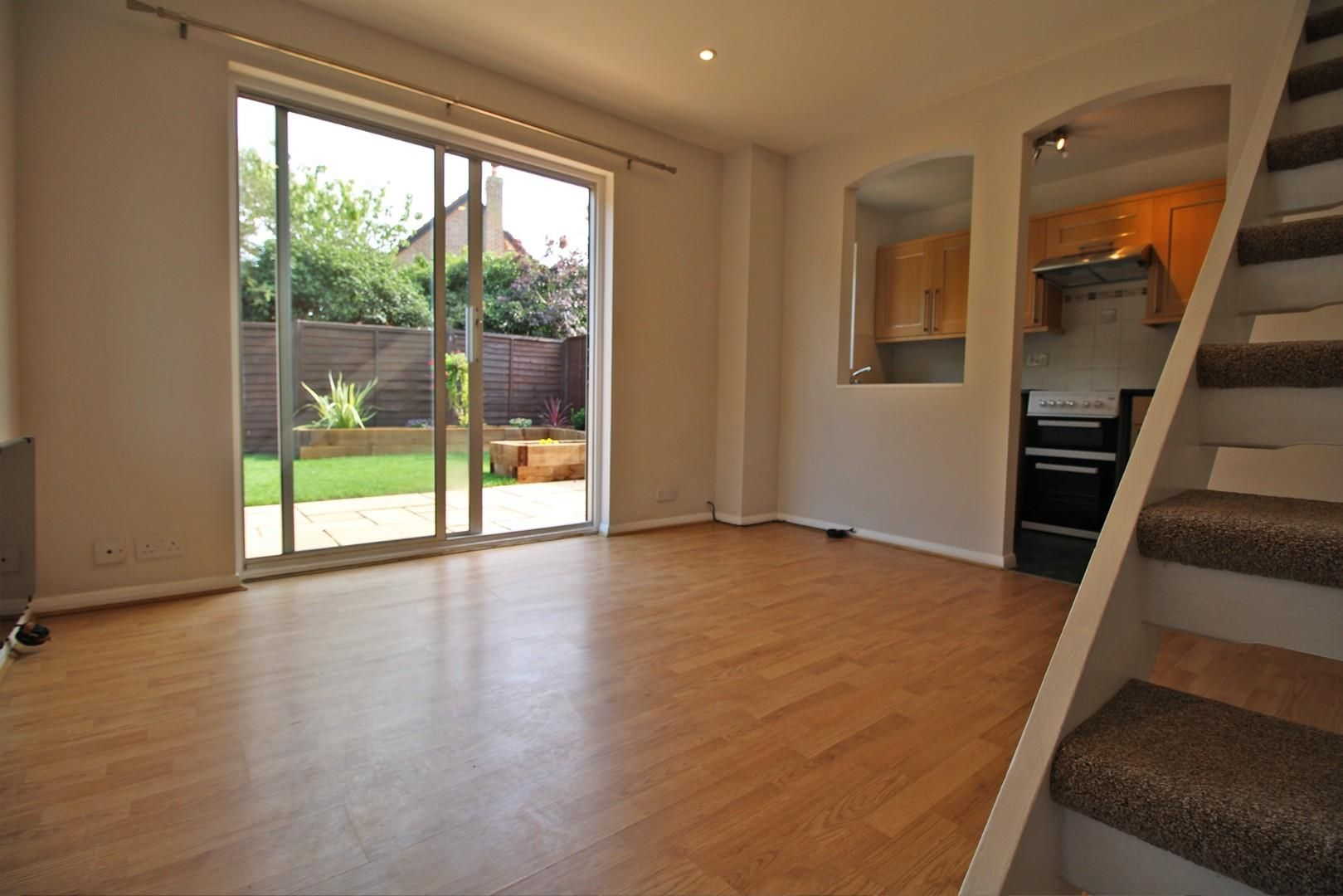 1 bed house for sale 4
