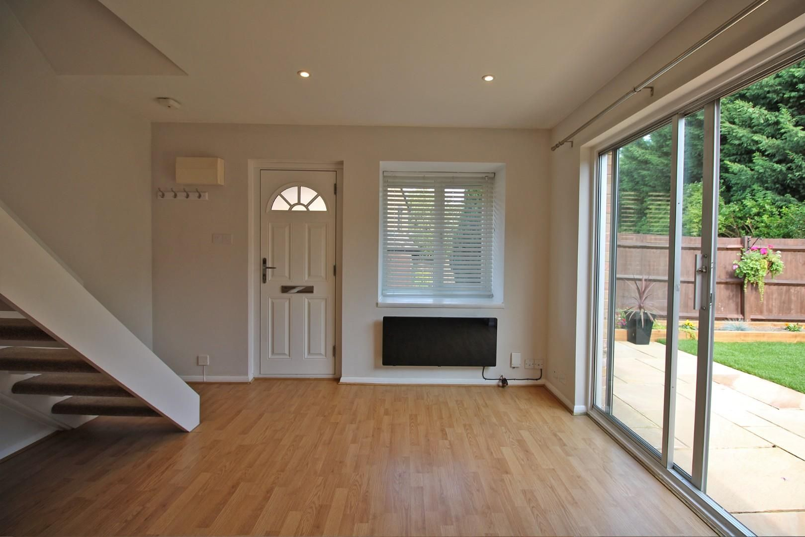 1 bed house for sale 6
