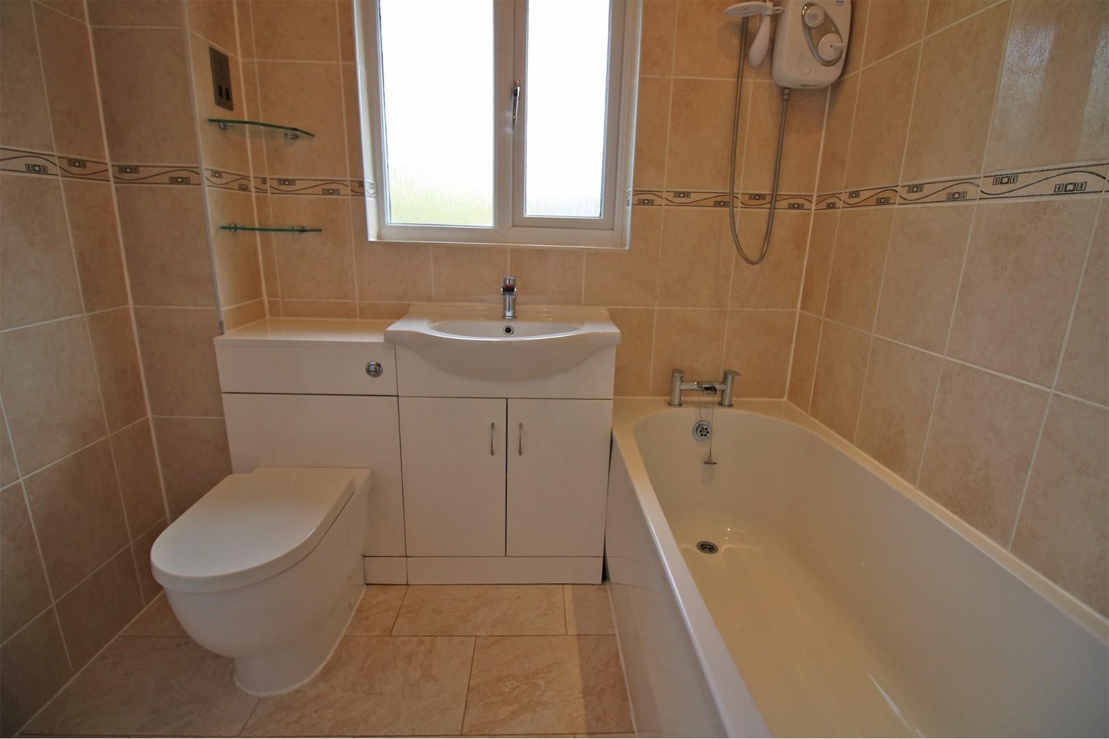 1 bed house for sale  - Property Image 7
