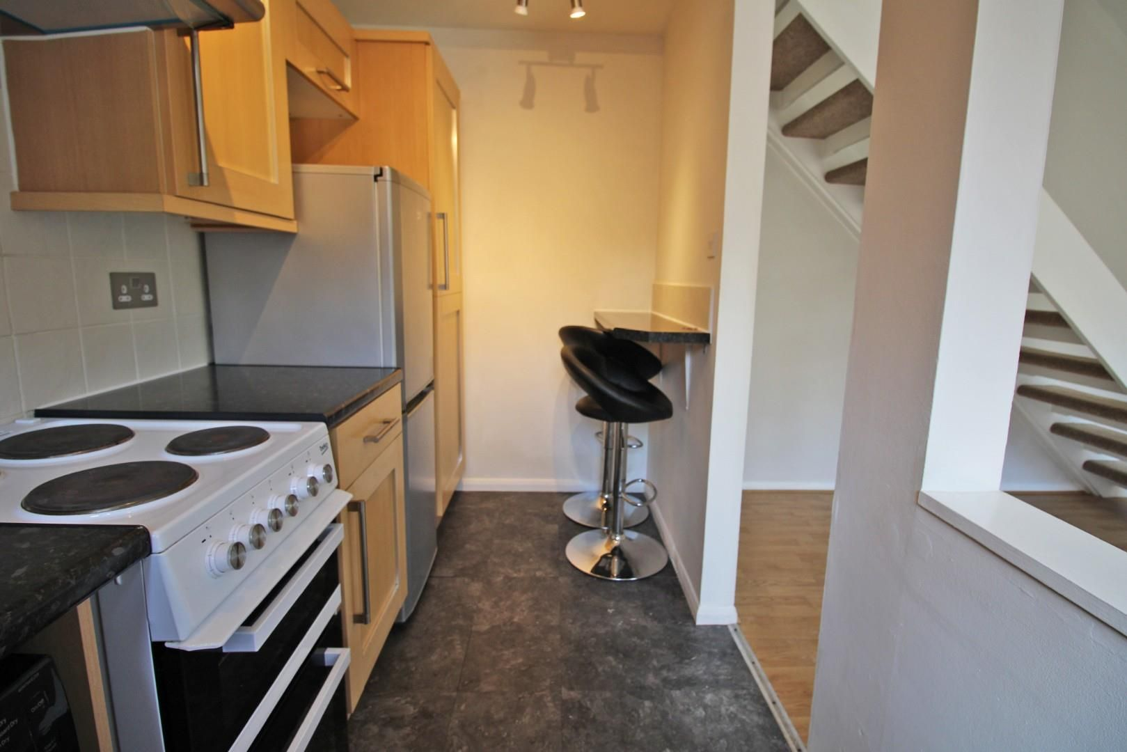 1 bed house for sale  - Property Image 8