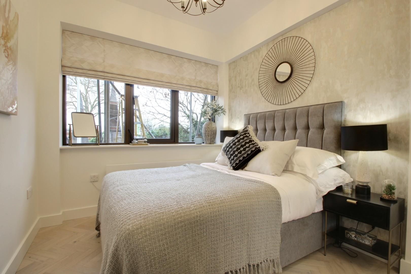 1 bed apartment for sale  - Property Image 8