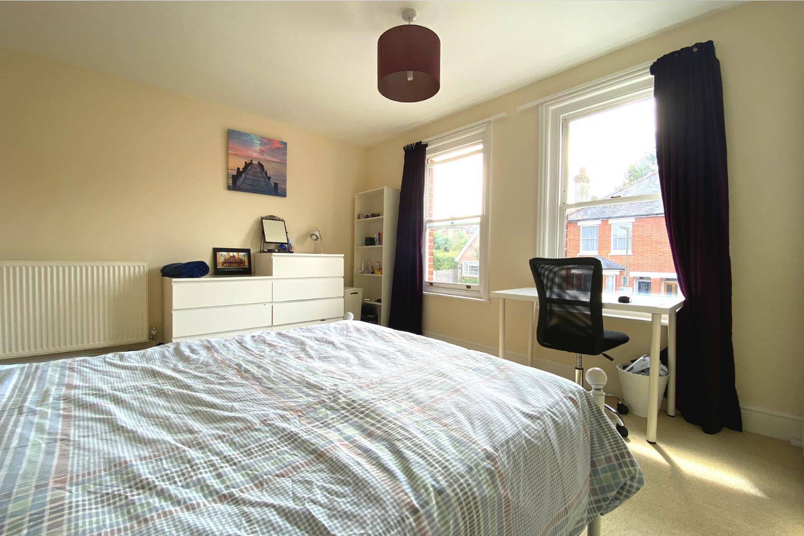 3 bed house for sale  - Property Image 11