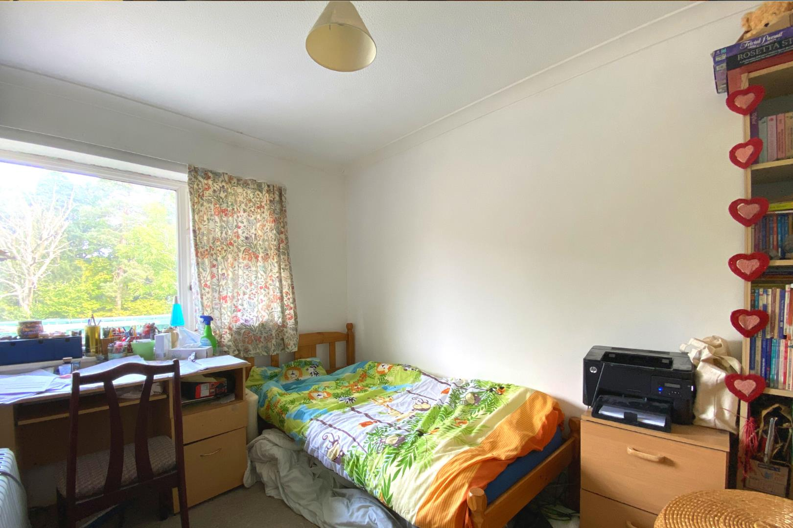 3 bed house for sale in Brookwood  - Property Image 7