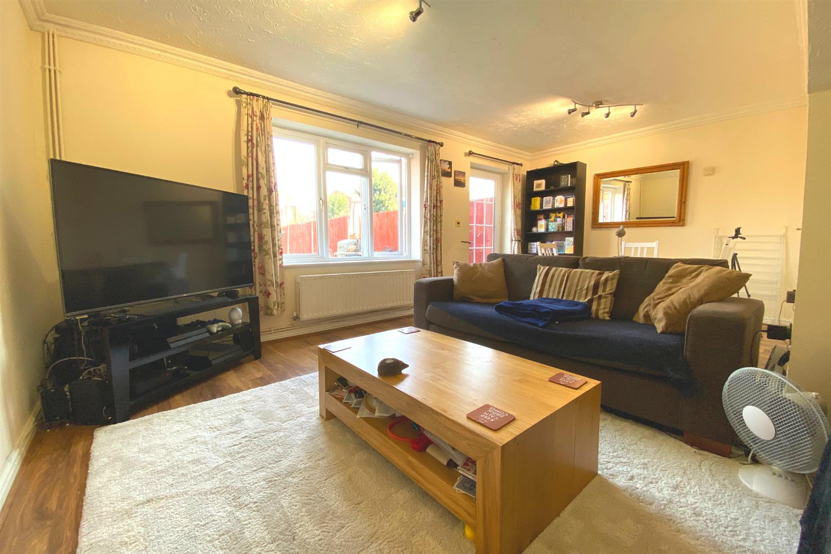 3 bed end of terrace for sale in Winnersh  - Property Image 9