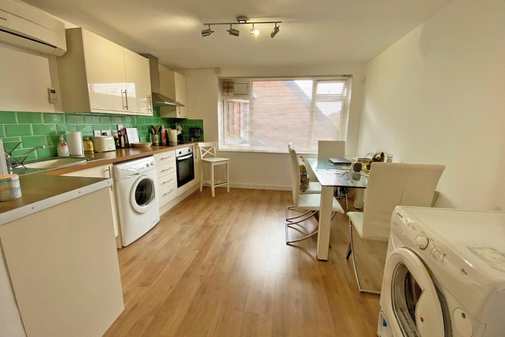 1 bed house for sale 5