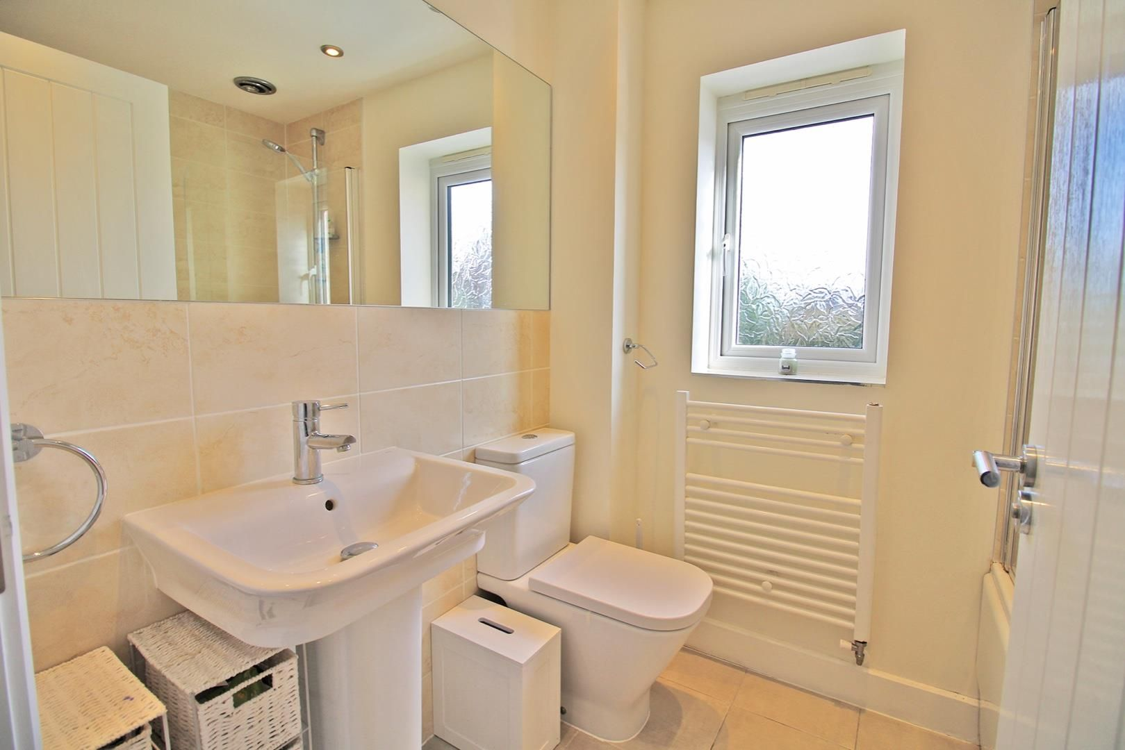 2 bed house for sale in Wykery Copse 7