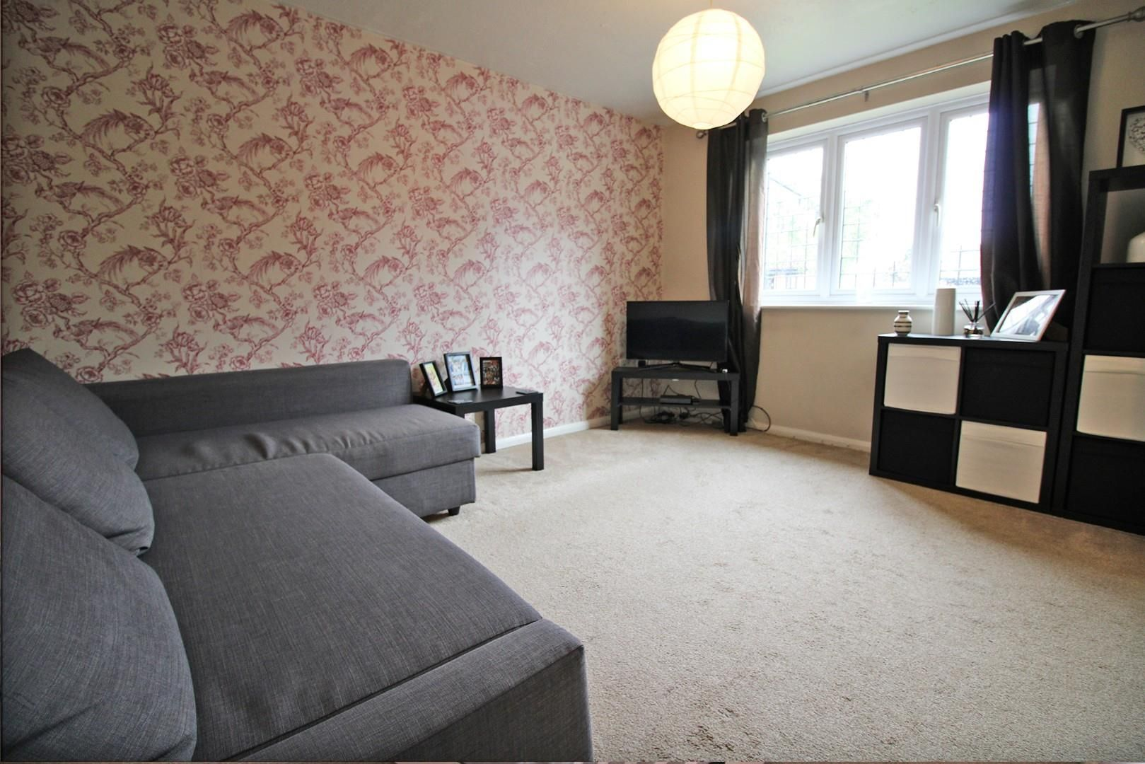 1 bed maisonette for sale in Lower Earley 2