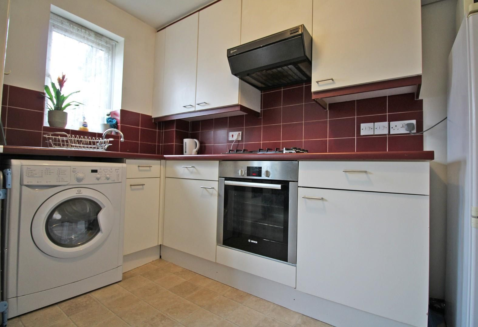 1 bed maisonette for sale in Lower Earley 3