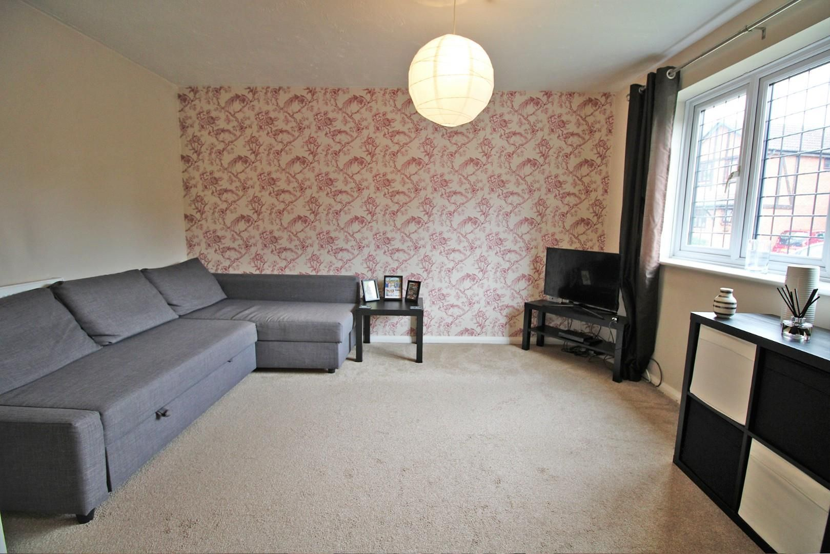 1 bed maisonette for sale in Lower Earley 4