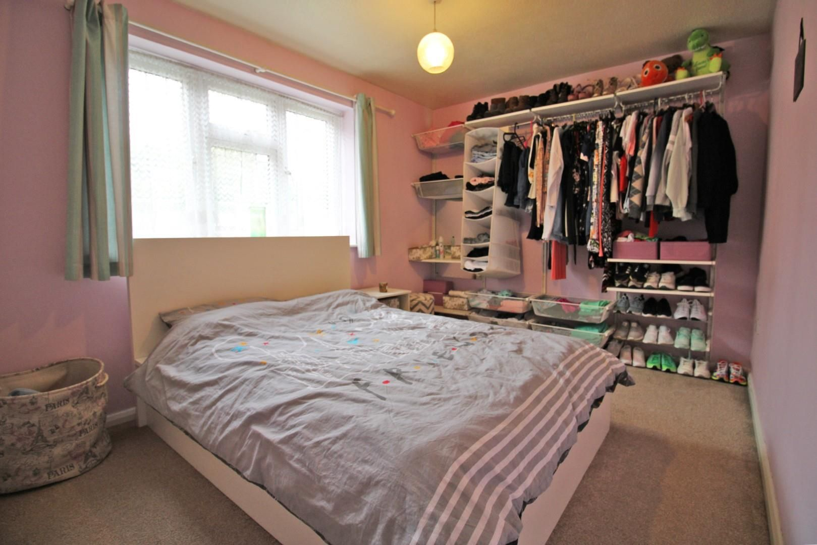1 bed maisonette for sale in Lower Earley 6