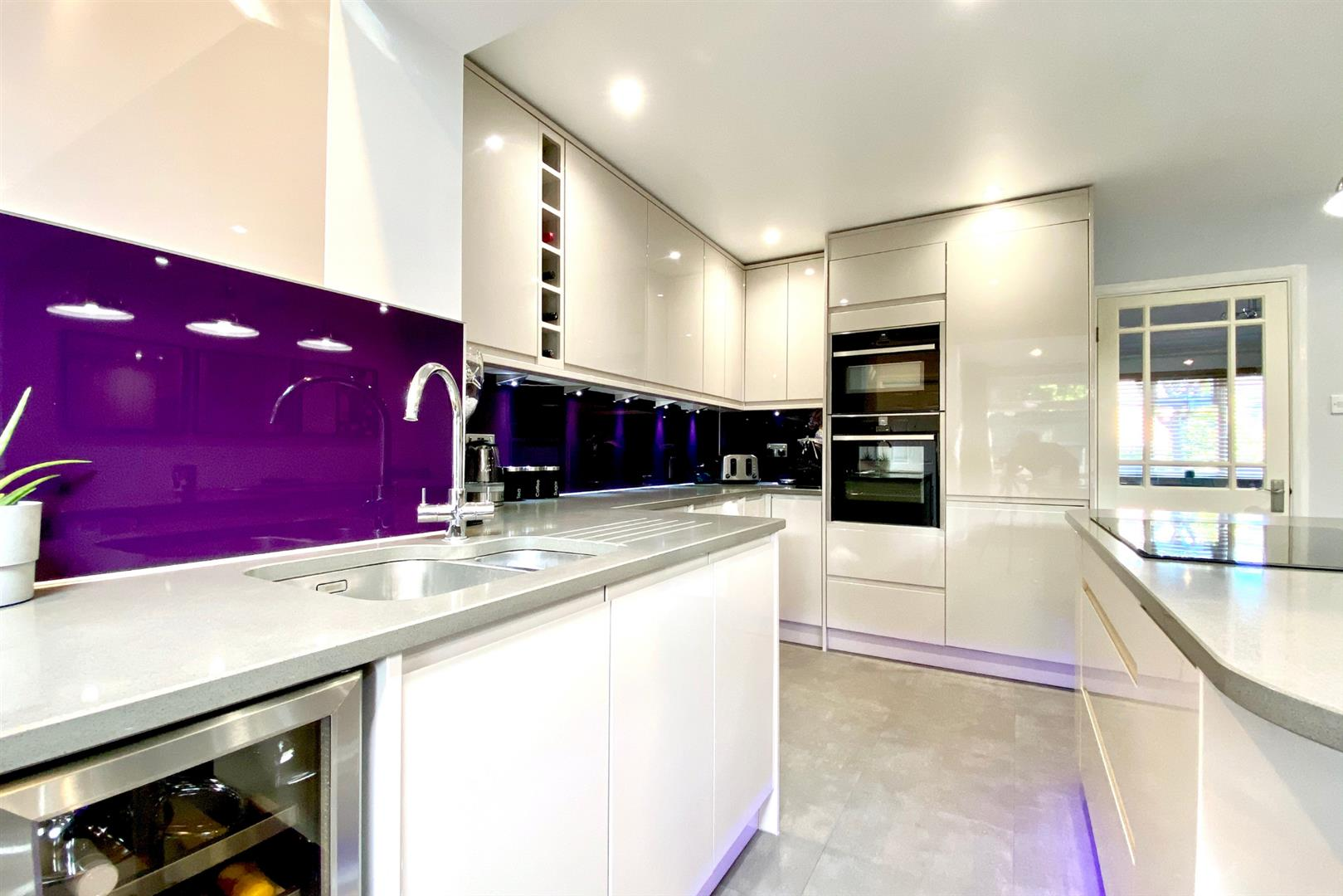 3 bed link detached house for sale in Earley  - Property Image 11