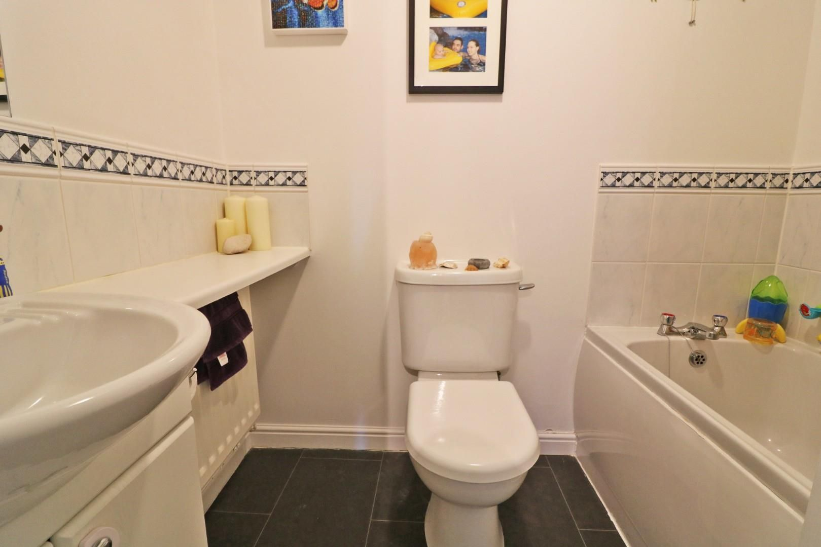 3 bed end of terrace for sale  - Property Image 4