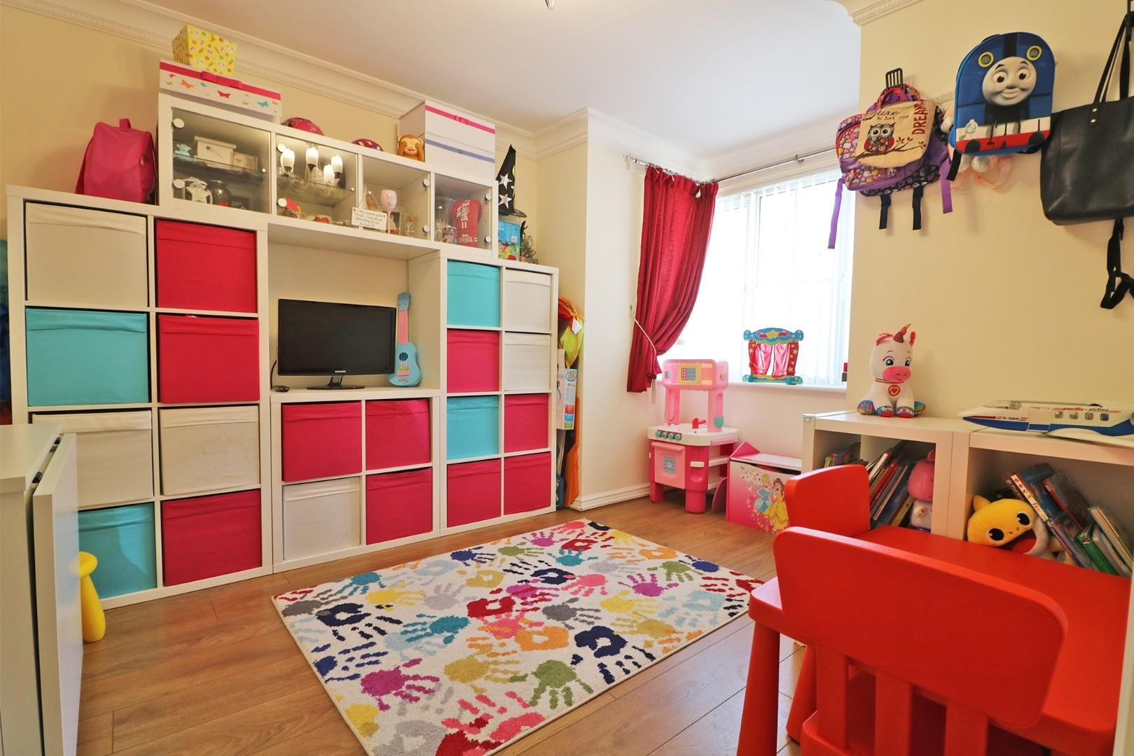 3 bed end of terrace for sale 6