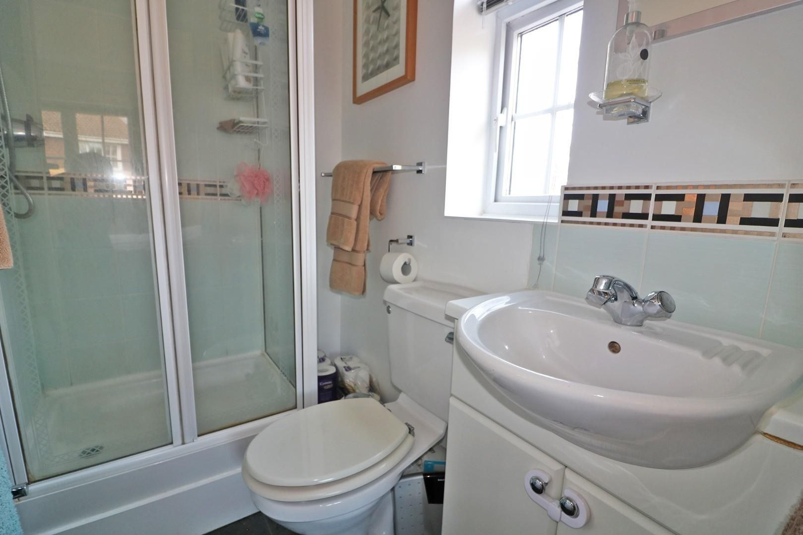 3 bed end of terrace for sale 8
