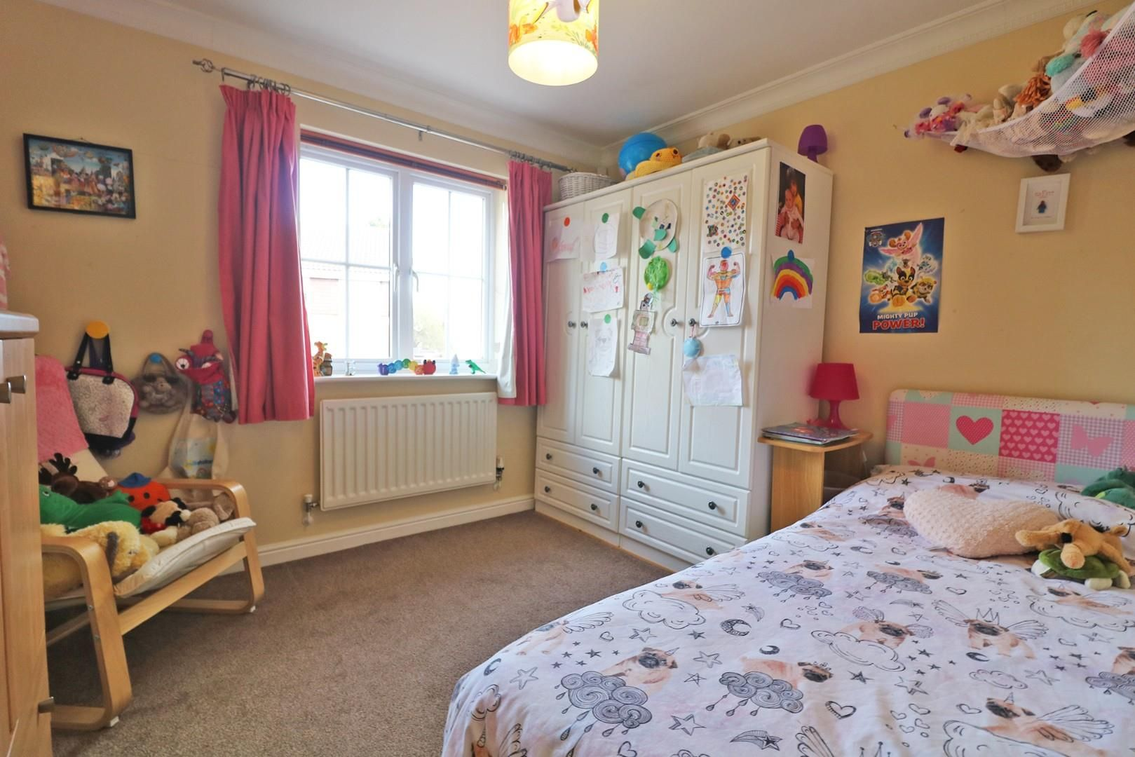 3 bed end of terrace for sale 9