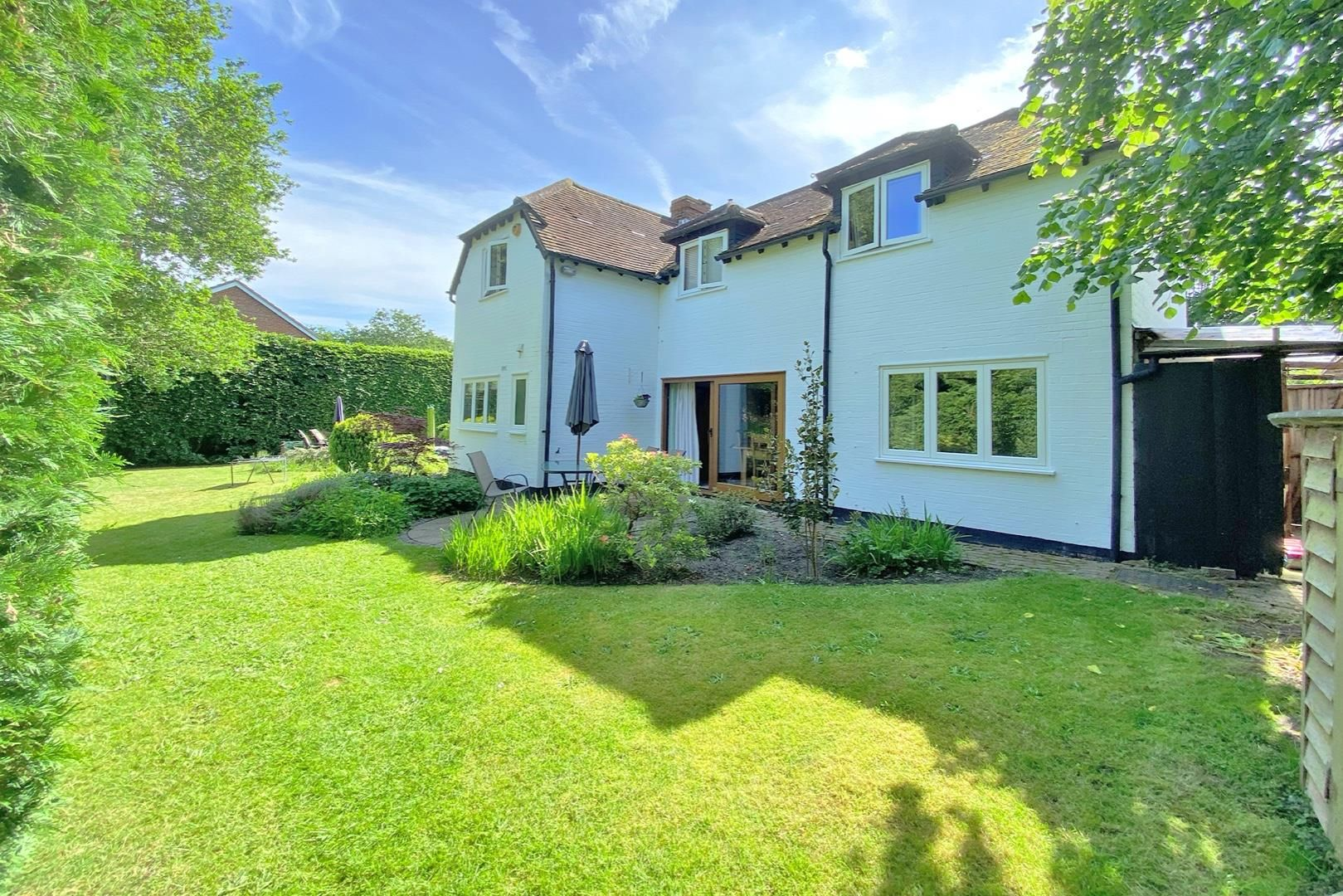 5 bed detached for sale 21