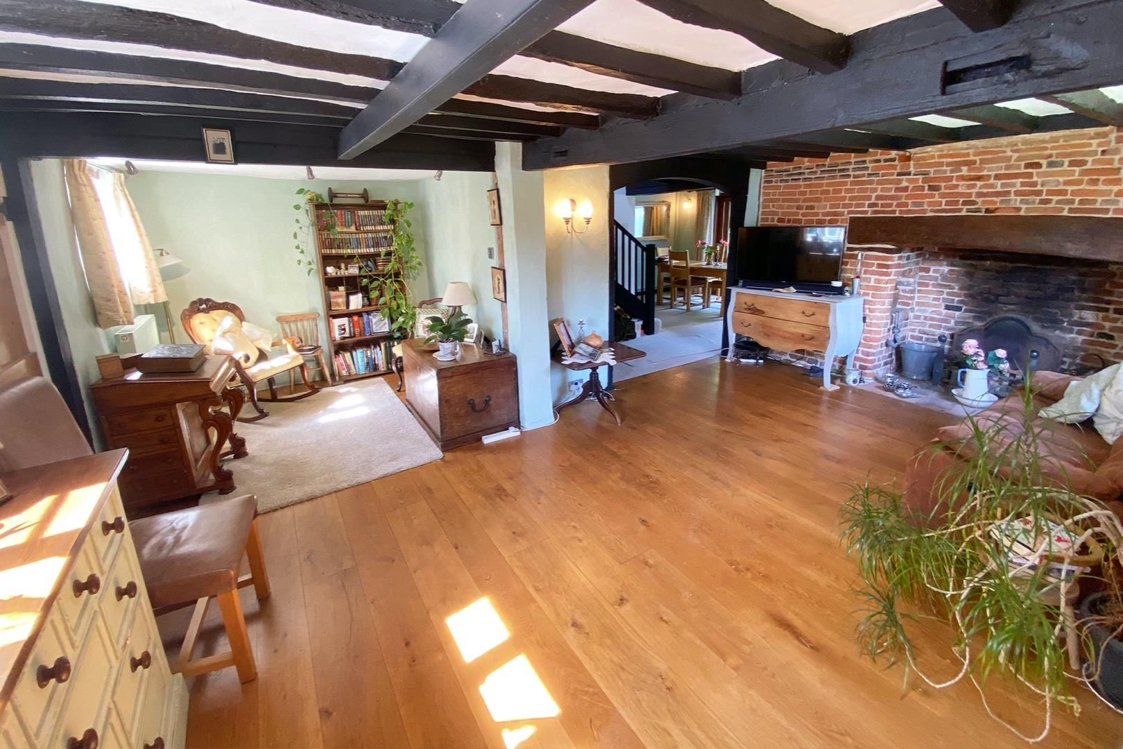 5 bed detached for sale 6